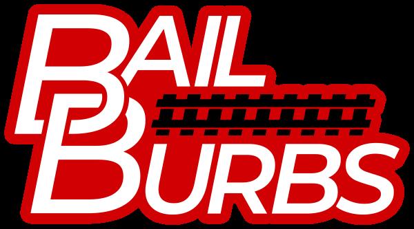 bailburbs logo